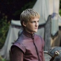 Game of Thrones : un acteur de la série défend Joffrey