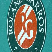 Roland Garros 2013 : la finale perturbée par la Manif pour tous