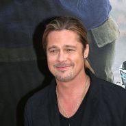 """World War Z : """"assez de matière pour faire deux autres films"""" d'après Brad Pitt"""