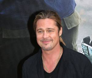 World War Z : Brad Pitt parle de possibles suites