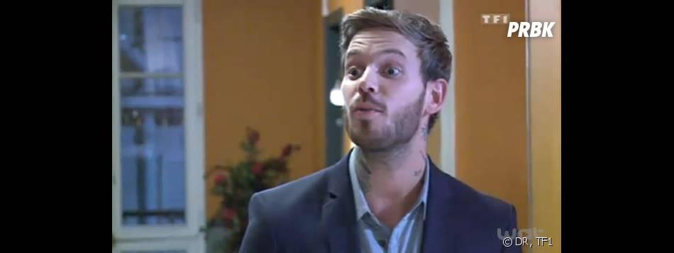 """Matt Pokora, invité spécial du prime événement """"Nos Chers Voisins"""" sur TF1 le 28 juin"""