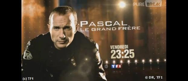TF1 s'apprête à rediffuser une nouvelle saison de Pascal le grand frère en juillet sans Pascal Soetens.