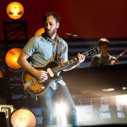 100 Lives pour la Fête de la musique sur MTV : les 5 coups de coeur de la rédac'