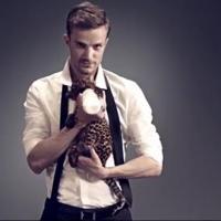 AdopteUnMec.com : nouvelle campagne de pub avec du mâle animal