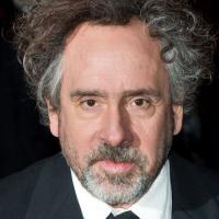 "Tim Burton recrute une ""bitch"" pour Big Eyes, son nouveau film"