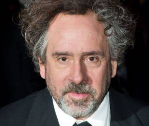 Tim Burton va s'éloigner de son univers habituel dans Big Eyes