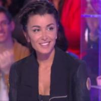 """Jenifer : """"déçue et blessée"""" par la polémique France Gall"""