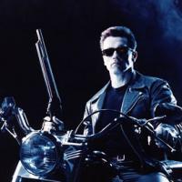 Terminator 5 : Arnold Schwarzenegger reprend son rôle du T-800