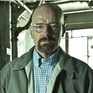 """Breaking Bad saison 6 : """"les mensonges de Walt vont tomber"""" d'après Vince Gilligan (SPOILER)"""