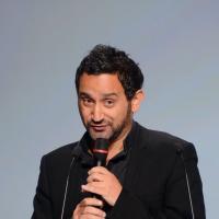 Cyril Hanouna chanteur : en duo avec Patrick Sébastien pour la Fête de la Musique 2013