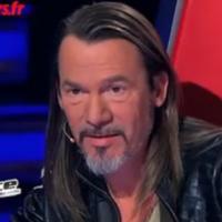 Yoann Fréget et Stephan Rizon (The Voice) : Florent Pagny clashe les deux gagnants