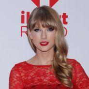 Taylor Swift, Justin Bieber et Demi Lovato grands gagnants des MuchMusic Video Awards 2013