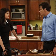 Charlie Sheen veut virer Selma Blair d'Anger Management : Mila Kunis castée ?