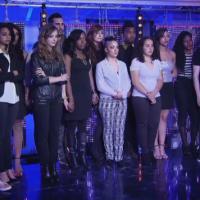 Popstars 2013 : deux groupes gagnants, Sindy bientôt en collaboration avec La Fouine (résumé)