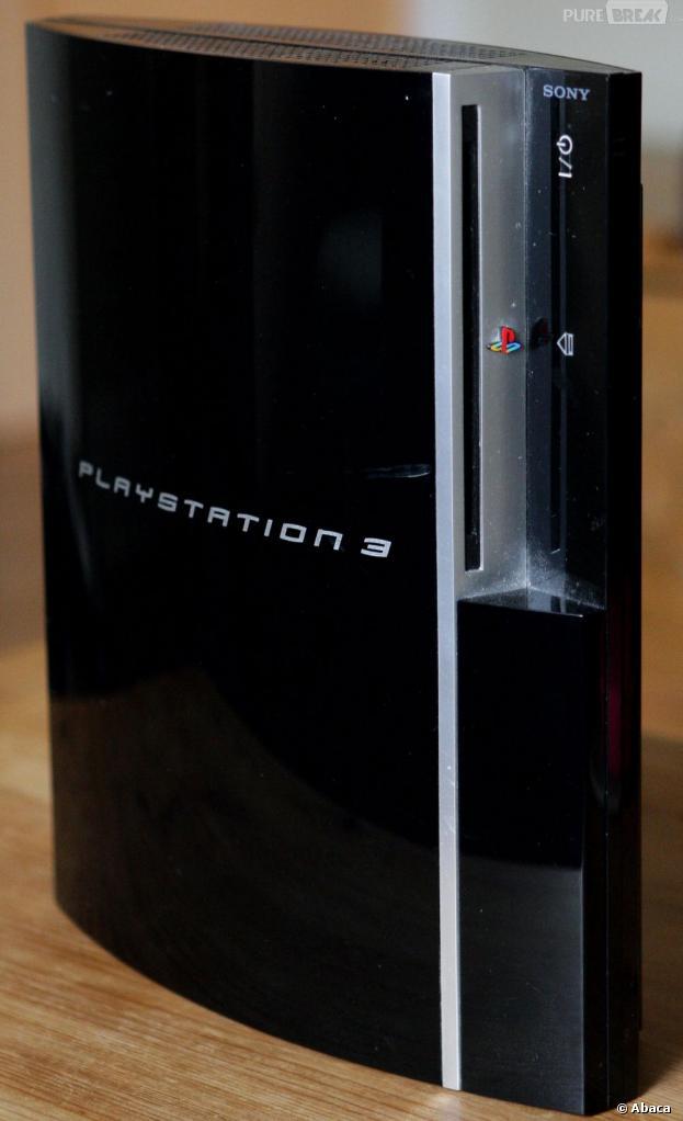 La dernière mise à jour de la PS3 (4.45) rendrait la machine inutilisable
