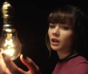 Sophie-Tith de Nouvelle Star 2013 a dévoilé le clip de Sorry Seems To Be The Hardest Word