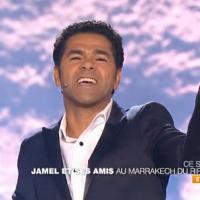 Marrakech du Rire : le spectacle délirant avec Jamel, Franck Dubosc, Kev Adams... ce soir sur M6