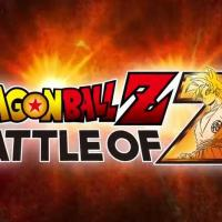 Dragon Ball Z Battle of Z : premier trailer et kamehameha dans les bottes de Son Goku