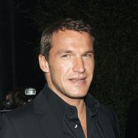Benjamin Castaldi : message à son fils dans la quotidienne de Secret Story 7 après un accident de scooter