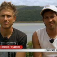 L'île des vérités 3 : Ludovic et Samuel (Pékin Express) ont refusé d'être candidats