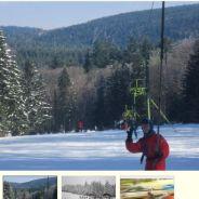 Le Bon Coin : oubliez les DVDs et jeux vidéo, devenez propriétaire... d'une station de ski