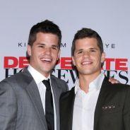 Desperate Housewives : les jumeaux de Tom et Lynette sur HBO