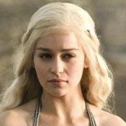"""Game of Thrones : des français prénomment leur fille """"Khaleesi"""""""