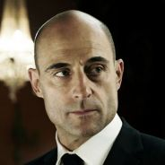 Man of Steel 2 : Mark Strong futur Lex Luthor face à Superman ?