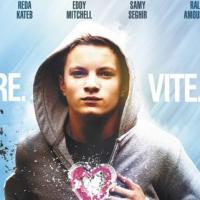 Les Petits Princes : entrez dans les coulisses du foot dans un film touchant et passionnant (CRITIQUE)