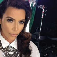 Kim Kardashian, Justin Bieber, Rihanna... top 10 des célébrités les plus accros à Instagram
