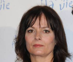 Cecilia Hornus alias Blanche dans Plus Belle La Vie