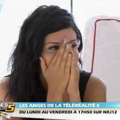 """Les Anges de la télé-réalité 5 - Nabilla clashe Frédérique : """"La vieille, elle va nous rendre folle"""" (Résumé)"""