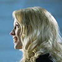 True Blood saison 6, épisode 3 : l'heure de la revanche a sonné pour une blonde (SPOILER)