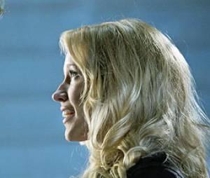 True Blood saison 6 : Anna Camp et Ryan Kwanten dans l'épisode 3