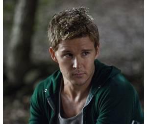 True Blood saison 6 : Jason de nouveau face à Sarah Newlin