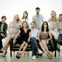 Les Mystères de l'Amour saison 5 : renouvellement pour la série de TMC