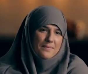 Diam's a accordé une interview à Elle, où elle parle de sa nouvelle vie