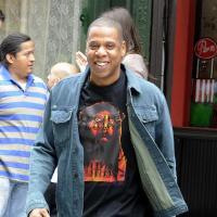 """Jay-Z : Lil' Wayne remis en place dans """"La Familia"""""""