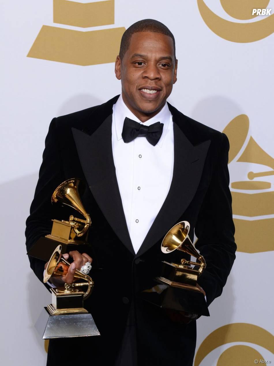 Jay-Z attaque Lil Wayne dans son dernier titre La Familia