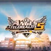 Les Anges 5 - la dernière du Mag : une saison 6 signée, The Wanted met le feu au plateau