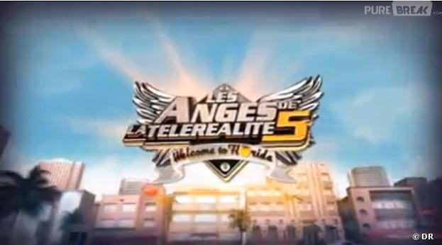 Les Anges de la télé-réalité : une saison 6 signée par NRJ12.