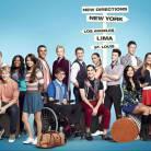 Glee saison 5 : un possible mariage qui fait déjà débat (SPOILER)
