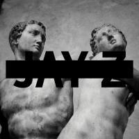Le nouvel album de Jay-Z sort le 8 juillet