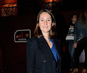 Alexia Laroche-Joubert taclée par Matthieu Delormeau sur Twitter