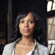 Scandal saison 3 : les zones d'ombres d'Olivia dévoilées ? (SPOILER)