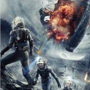 Prometheus : la suite débarquera prochainement... en comics