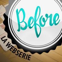 Before : rendez-vous sur le tournage de la web-série la plus décalée de Youtube