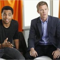 Common Law saison 1 : Wes & Travis font leur thérapie sur M6 (SPOILER)