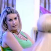 """Florine VS Sonja (Secret Story 7) : """"Je critique pas ton physique pourtant y'a matière"""" (Résumé)"""