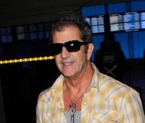 Mel Gibson pourrait de nouveau passer devant la caméra dans The Expendables 3